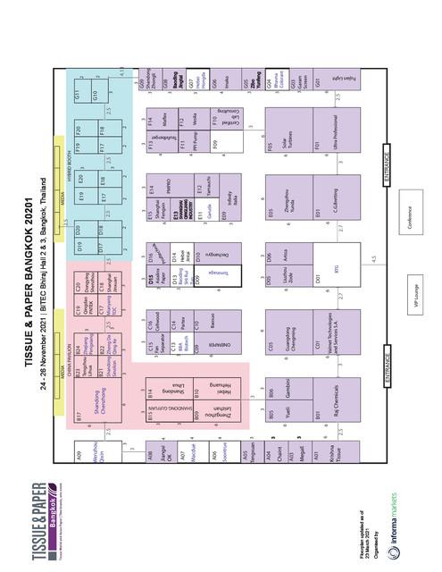 Tissue-Paper-Bhiraj-Hall-2-3-Floorplan-9-Apr