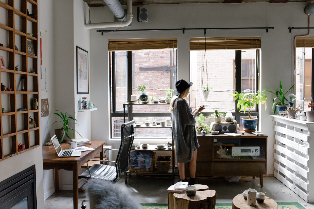 Get-organized-and-create-an-efficient-routine