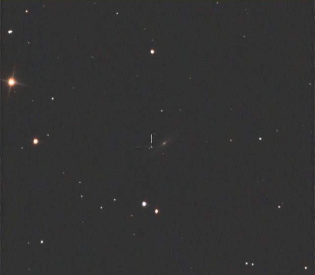 20190212-72x30s-gain270-Copia.jpg