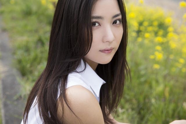 s-ishikawa-ren-ex41-1