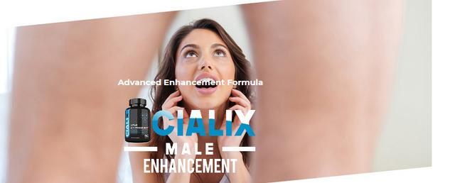 Cialix-Male-Enhancement