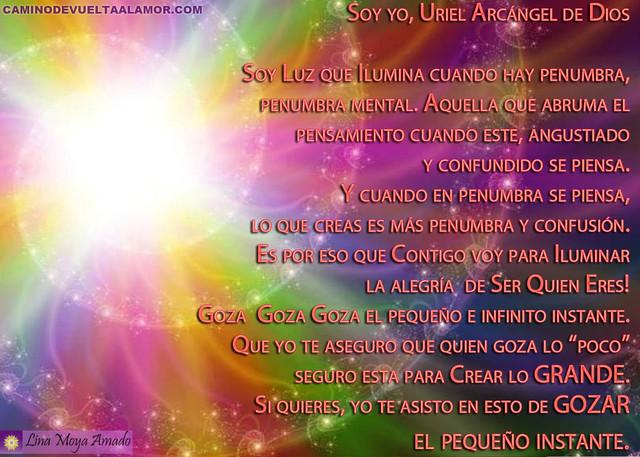 uriel-arcangel-de-dios