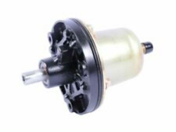 [Image: Pump-rebuild-2.jpg]