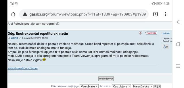 Screenshot-20201023-112920