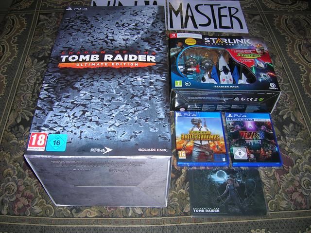 Collector-Tomb-Raider