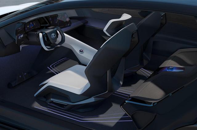 2021 - [Lexus] LF-Z Electrified Concept  0-CBE82-E4-019-B-4323-96-C3-C5-FBB070-EBC9