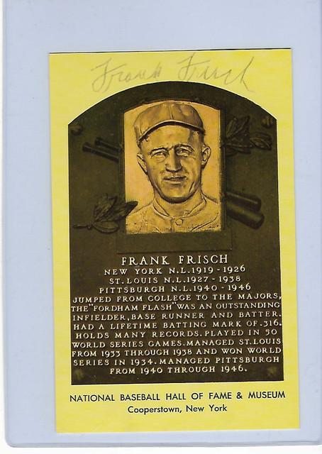 Frank-Frisch.jpg