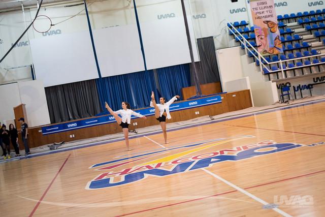 Presentacio-n-talleres-de-danza-IMG-9020