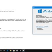 Windows-10-1903-18362-113-Windows-Update-2