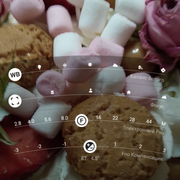 Screenshot-2018-03-10-01-05-37