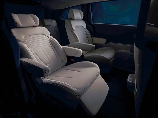 2021 - [Hyundai] Custo / Staria - Page 5 885882-FC-73-BF-4-A2-F-BE23-C6417-FFD9748