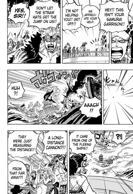 one-piece-chapter-976-13