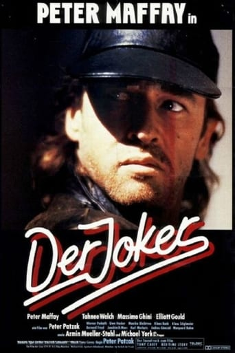 Der Joker German REMASTERED 1987 AC3 BDRip x264-SPiCY