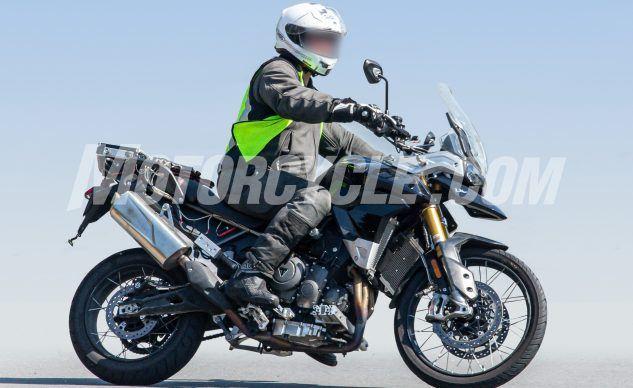 080619-Triumph-Tiger-1000-Spy-Shots-Triumph-Tiger-1000-005-633x388.jpg