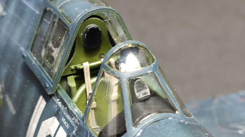 MT: F6F-3 Hellcat - Eduard IMG-20200129-233444-1