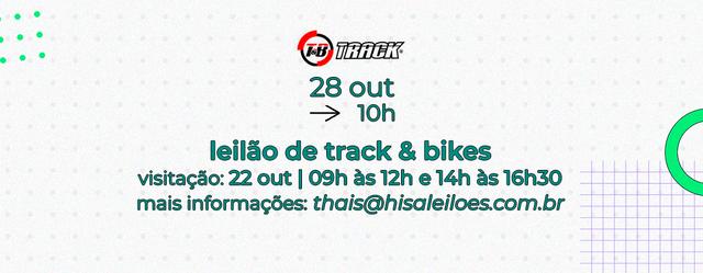 POP-UP-track-e-bike