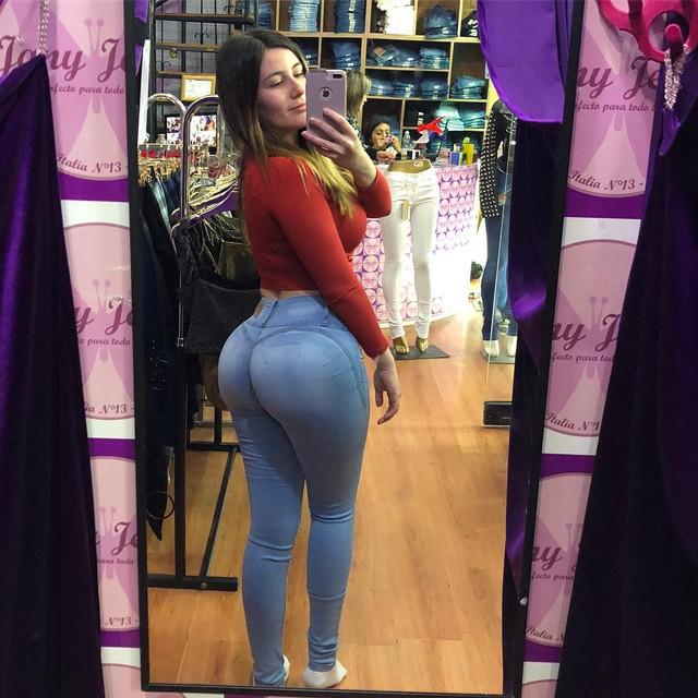Bellos-los-jeans-de-janyjeans-conce