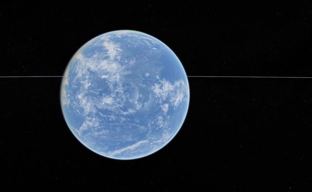 Nuova-immagine-bitmap.png