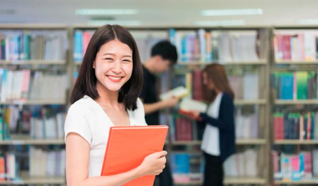 Sistem Pendidikan Hari Ini Tidak Akan Menjamin Kualitas Pelajar Masa Depan