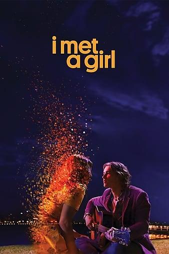 I Met a Girl (2020) 1080p.WEB-DL.DD5.1.H264-FGT