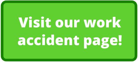 work accident button