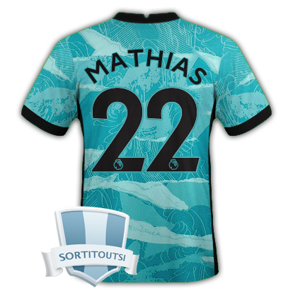 https://i.ibb.co/0qYtbMV/Mathias-Liverpool-away-20-21.png