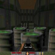 Screenshot-Doom-20200419-104454.png