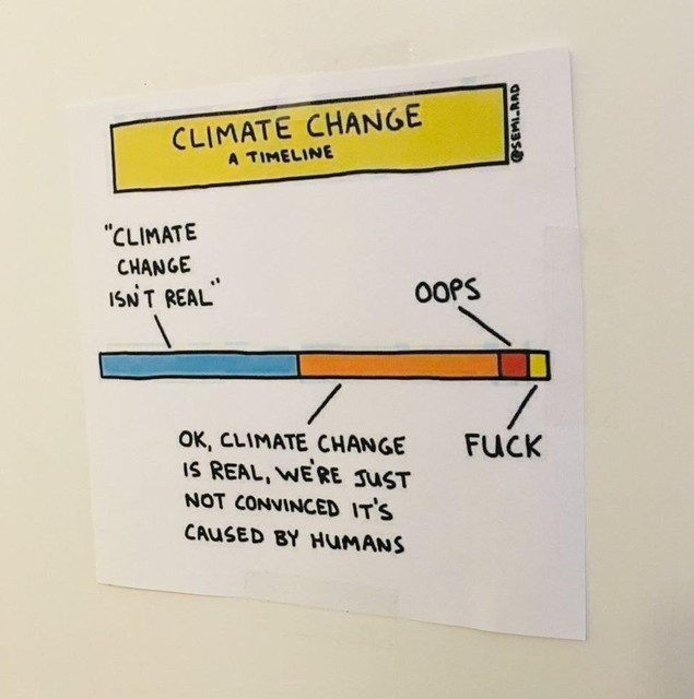 https://i.ibb.co/0qbbykp/Climate-Change.jpg
