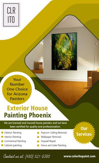 Exterior-House-Painting-Phoenix.jpg