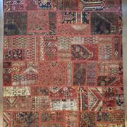 723-Pechwork-Persia-2010-275x210-M