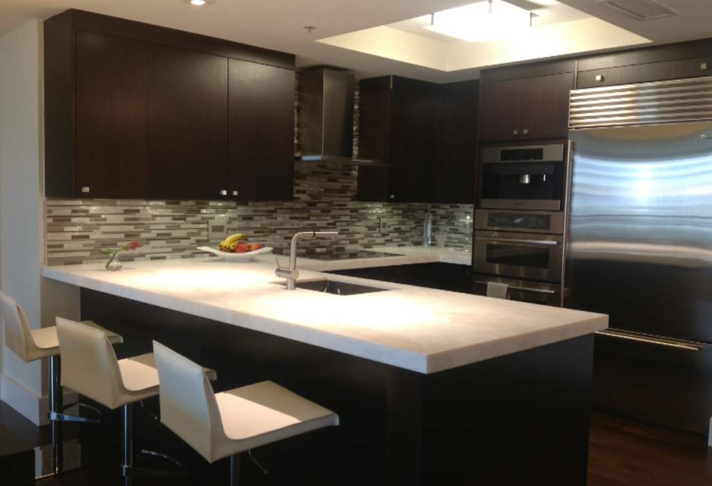 What Direction To Go About The Golden Grove Home Designs Small Kitchen Designs Before It's Too Late