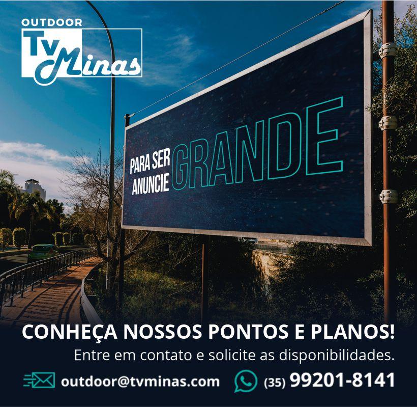 Outdoor-TV-Minas-Descri-o