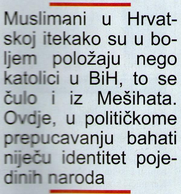 VINKO-PULJI-6