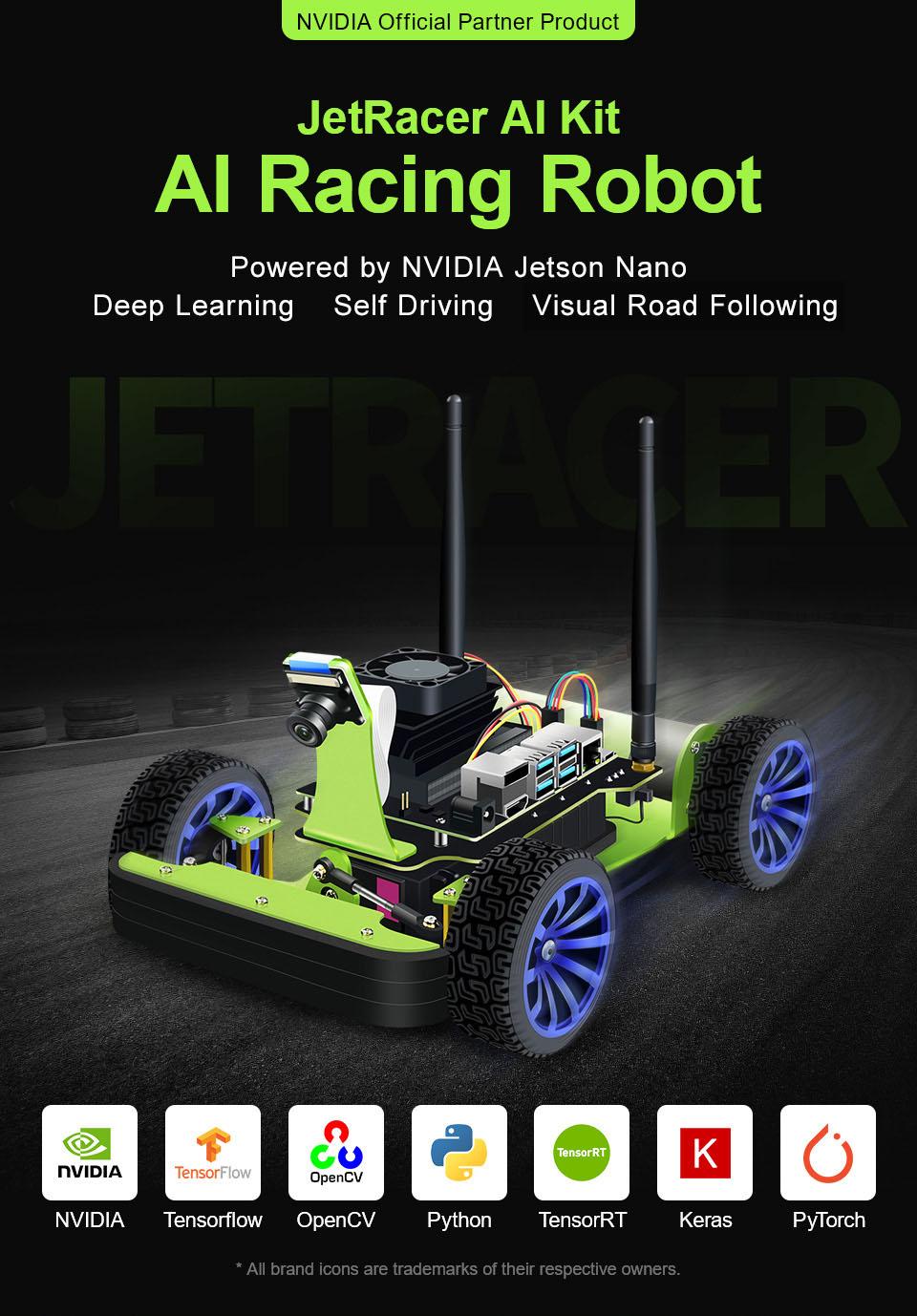 Jet-Racer-AI-Kit-Details-01