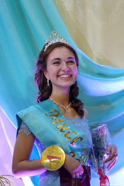 Miss-Shilka-2019-545