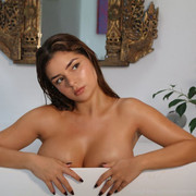 [Image: Demi-Rose-Mawby-Naked-8.jpg]