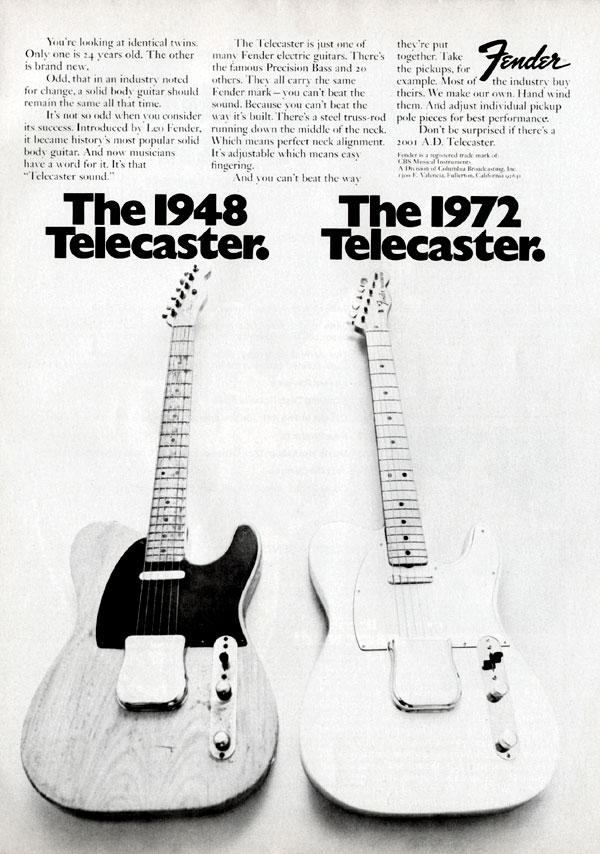 Fender-Vintage-19-1972-1.jpg