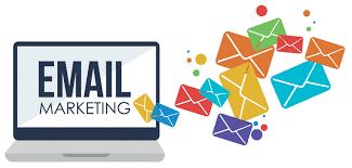Benefits Of Using Klenty; Email Marketing Software