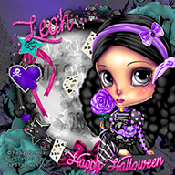 Mysty-Happy-Halloween-Leah-gg-avatar