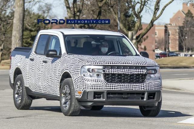 2022-Ford-Maverick-Prototype-Spy-Shots-March-2021-004-728x485