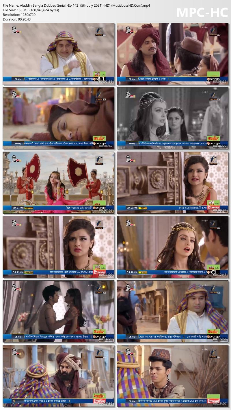 Aladdin-Bangla-Dubbed-Serial-Ep-142-5th-July-2021-HD-Musicboss-HD-Com-mp4-thumbs
