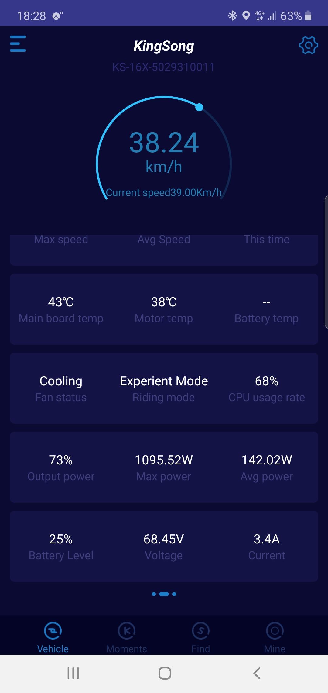 Screenshot-20191001-182833-Kingsong.jpg