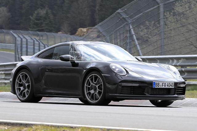 2018 - [Porsche] 911 - Page 23 85-B97-CAC-D32-C-4-AFD-9891-03-DF7-ADF8-A38