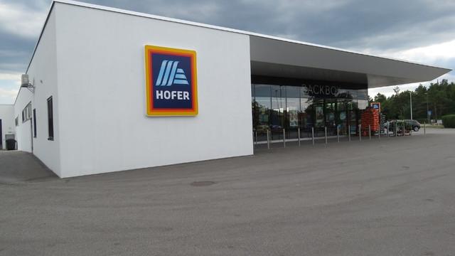 لماذا,تسمى,أسواق,ألدي,الألمانية,بهوفير,في,النمسا؟