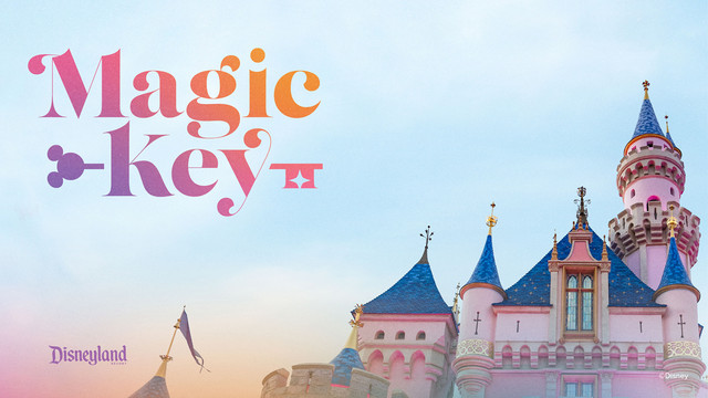 Disneyland Resort en général - le coin des petites infos - Page 13 Drmk2