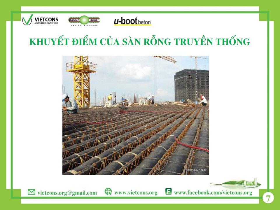 VC-Thiet-ke-san-rong-Bubble-Deck-Uboot-betonjpg-Page7