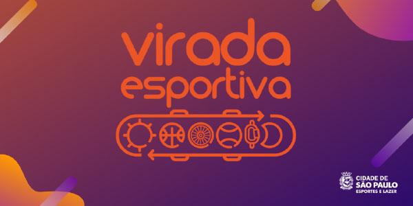 banner-Virada-Esportiva-141119