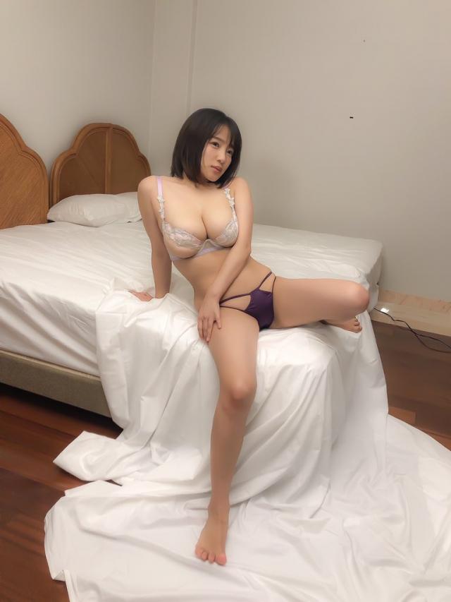 20190926195115b66s - 正妹寫真—天木純 (天木じゅん)