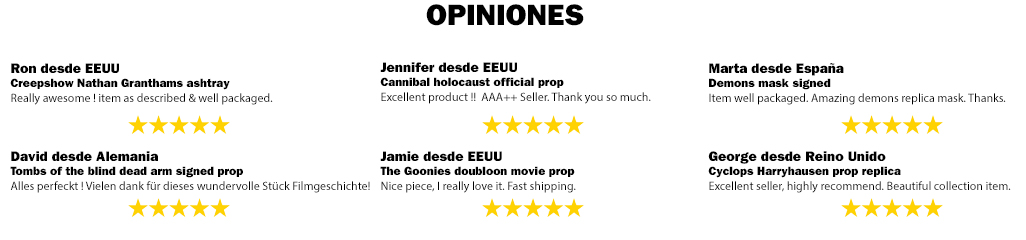 customer-reviews-ESPA-OL