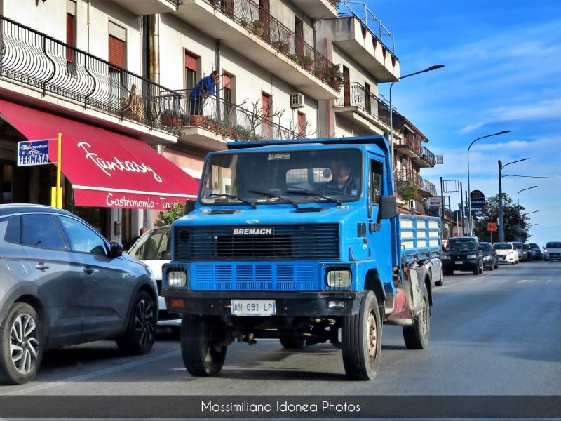 Veicoli commerciali e mezzi pesanti d'epoca o rari circolanti - Pagina 13 Bremach-GR-35-Diesel-2-5-82cv-95-AH681-LP